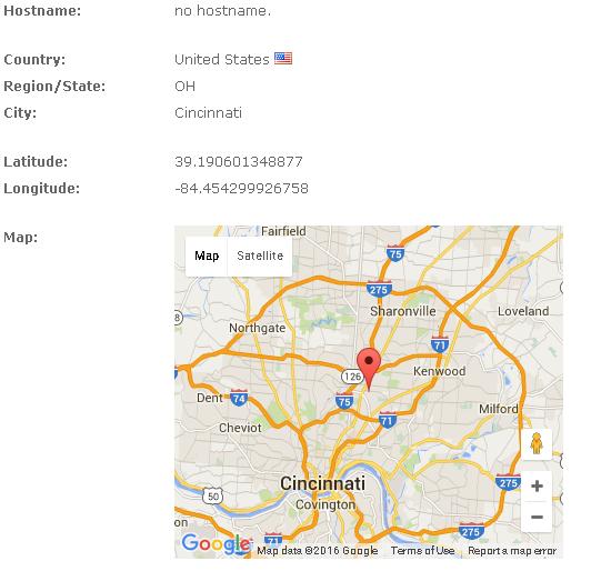 Internet_Service_Provider_Cincinnati-Bell