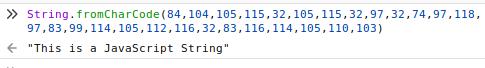 C:\Users\coakley\Desktop\download (1).png